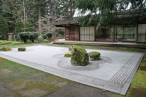 4224 best images about garden design principles on for Zen garden design principles