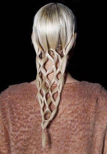 Find more woven inspo at www.fashionaddict.com.au