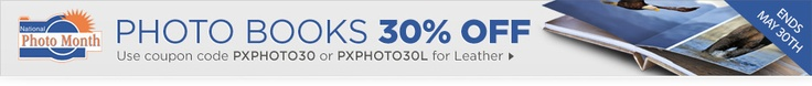 AdoramaPix -- Photo Prints - Online Digital Photo Printing, Professional Large Quality Prints -