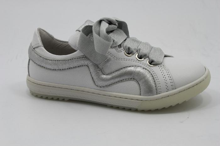 Bumper low sneaker