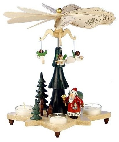 Google Image Result for http://st.houzz.com/simages/1664650_0_4-0340-traditional-holiday-decorations.jpg