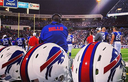 Blackout-on-Buffalo-Bills-vs-Detroit-Lions-Preseason-Game.jpg (450×288)