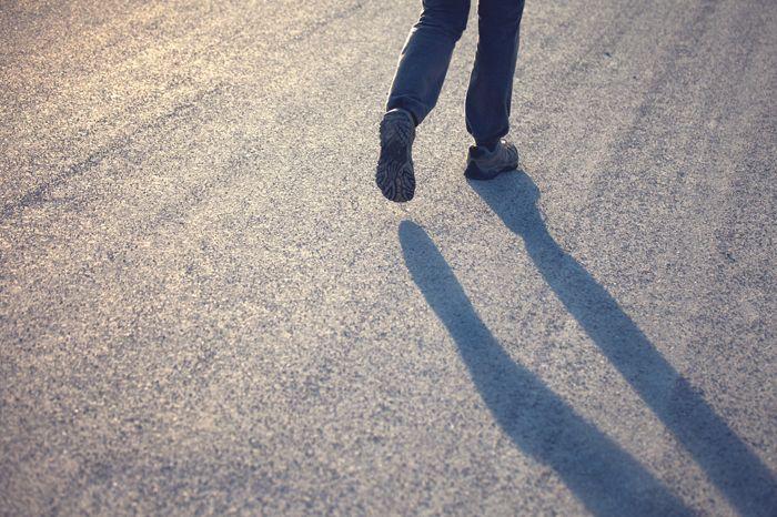 #DEPRESIÓN Con frecuencia, las personas con una enfermedad mental se enfrentan a una barrera añadida: el estigma. La buena noticia es que derribarla también está en sus manos.