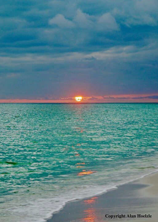 Destin Floridavacations Spot Cant Wait To Take Cali To