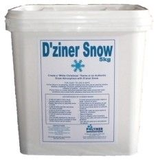 D'ziner Snow for any occasion, IT'S JUST LIKE REAL SNOW!  Wet or dry play, display, events & so much more... Now available online at - http://www.polymerinnovations.com.au/product/d-ziner-snow/  #Snow #WinterWonderland #Frozen #Parties #Kids #DIY #School #Holidays #SnowAngels #Christmas #July #Wedding #Display #Centrepiece