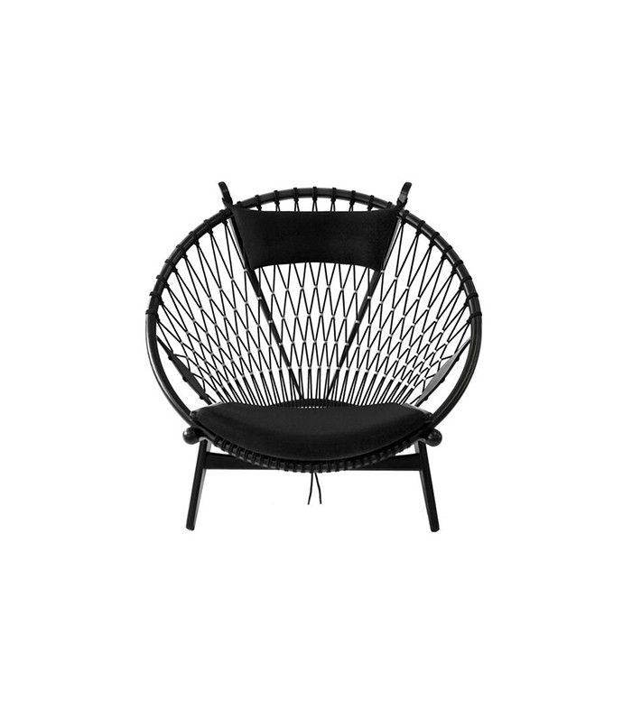 design 19 iconic chairs that are making a huge comeback