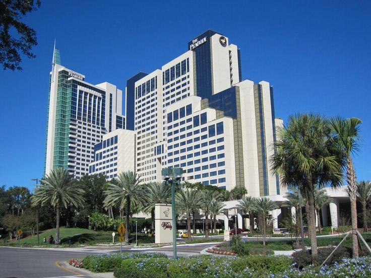 Cheap Hotels Near Miami Beach Convention Center