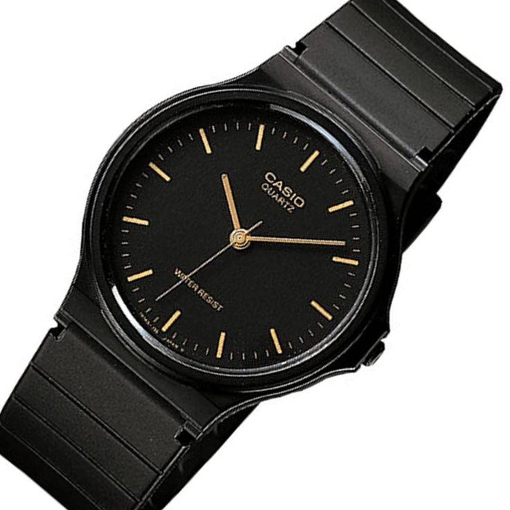 A-Watches.com - MQ-24-1E MQ-24-1ELDF Casio Gents Watch, $11.00 (https://www.a-watches.com/mq-24-1e-mq-24-1eldf-casio-gents-watch/)