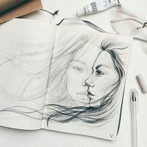 37 – #zeichnung