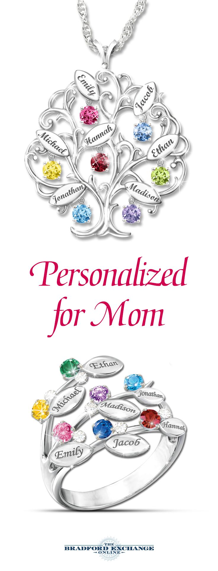 285 best Gifts for Mom images on Pinterest | Mother's day, Gifts ...
