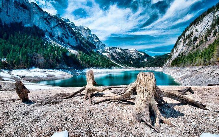 imagenes de paisajes del mundo (6)
