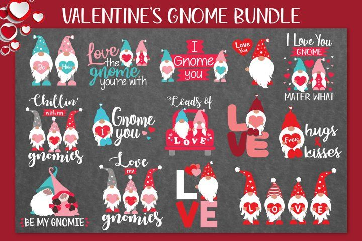 Download Pin On Valentine S Day
