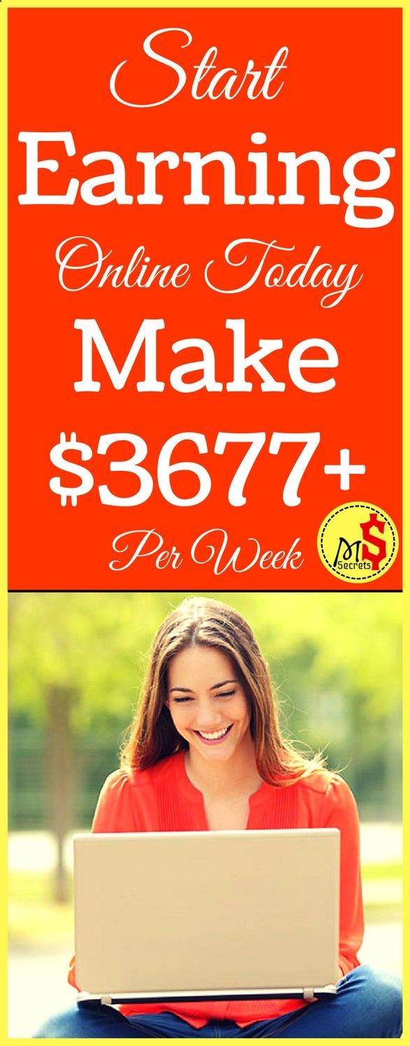 Earn Money Online - Copy Paste Earn Money - Copy Paste Earn Money - Legit work-from-home job that pays well. Find out all about how you could work from home and earn passive income from home. The best method to make money online for beginners. Learn how to make $3677 Per Week. Click the pin to see how >>> - You are copy pasting anyway...Get paid for it. - You're copy pasting anyway...Get paid for it. - Here's Your Opportunity To CLONE My Entire Proven Internet Business System Today!