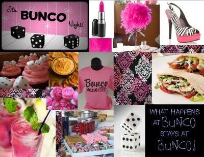 Cute!: Bunco Girl S Night, Bunco Babes, Bunco Party, Bunco Fun, Bunco Ideas, Game Night, Bunco Night, Pink Party, Bunco Baby