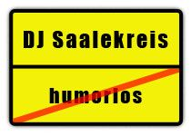 DJ Saalekreis - Discjockey und Fotograf auf Hochzeiten, Betriebsfeiern und Veranstaltungen in Merseburg, Landsberg, Leuna, Teutschenthal, Schkopau, Querfurt, Salzatal, Bad Dürrenberg, dem Saalekreis und dem Raum Halle in Sachsen-Anhalt.