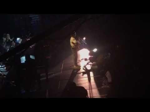 Famous Blue Raincoat, Damien Rice - YouTube
