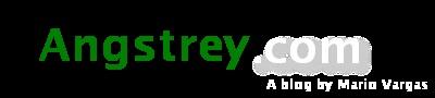 jQuery Text Resizer Plugin