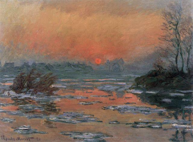 les 25 meilleures id 233 es de la cat 233 gorie peintures de coucher de soleil sur peinture