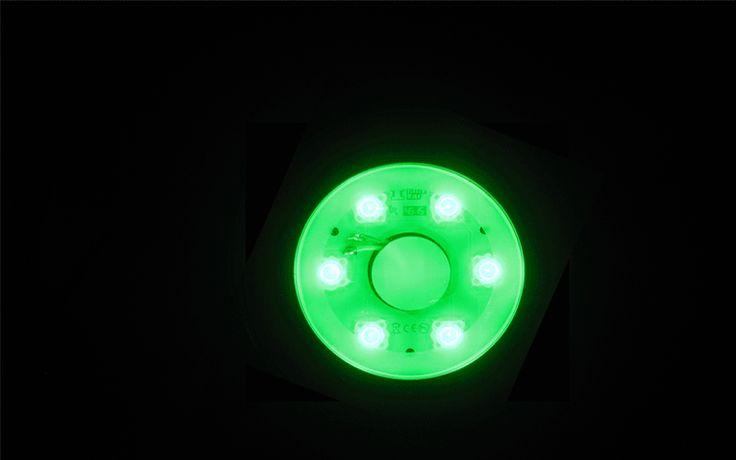 BAGLEM® LIGHT LED - FATO - Heliport lights