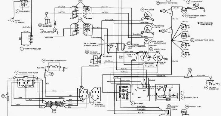 16  Engine Wiring Diagram Mustang