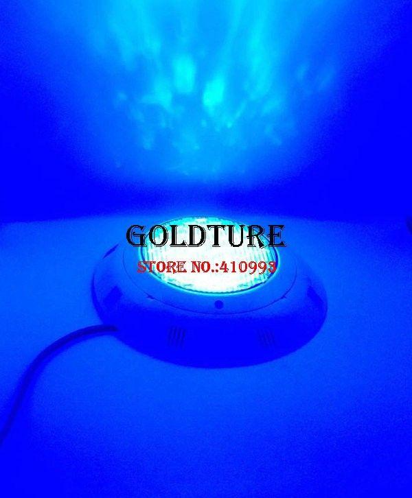 Pool Beleuchtung Batterie   462 Best Outdoor Lighting Images On Pinterest