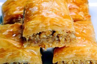 Tinos Greek Cafe 13450 Research Blvd, Austin, 78729 https://munchado.com/restaurants/tinos-greek-cafe/53406?sst=de&fb=l&vt=s&svt=l&in=village%20at%20anderson%20mill%2C%20Austin%2C%20TX%2C%20USA&at=n&date=2014-10-10&time=16%3A00&lat=30.4549224&lng=-97.8058432&p=0&srb=r&srt=d&ovt=restaurant&d=0&st=o