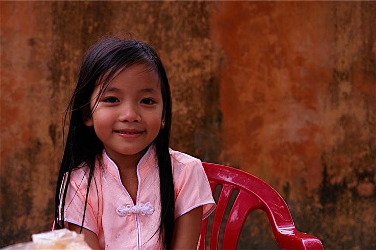 HUE - Vietnam - Rubens d'Albenas - Álbumes web de Picasa