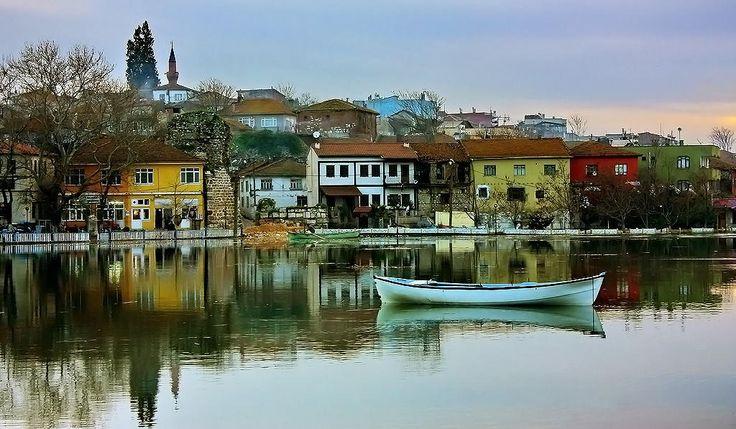 500px Erol GÜNDÜZ tarafından Gol + Yazı fotoğraf