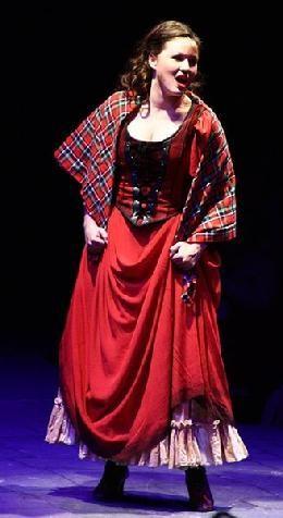 fagin olive twist musical costume | Berkshire Bright Focus...