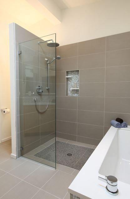Inspiratie inspiration bathroom badkamer furniture meubels