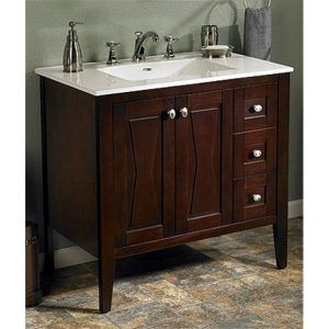 bathroom sink without vanity. Best 25  Bathroom vanities without tops ideas on Pinterest Inspired bathroom design windows and Small bathrooms