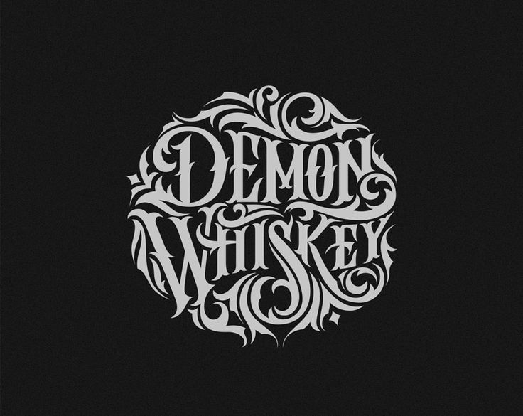 34 best calligraphy images on pinterest typography inspiration