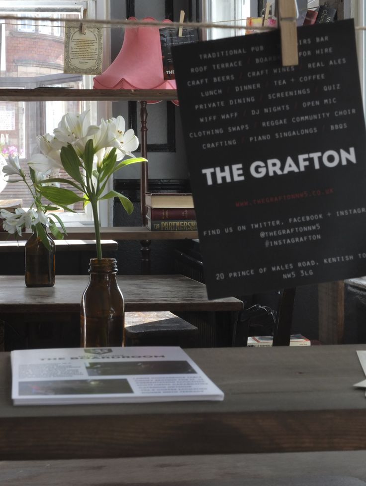 55 best Traditional Pub images on Pinterest | Cafes, Architecture ...