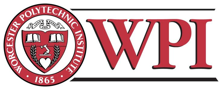WPI continues to offer the only online program in System Dynamics. You can broaden your knowledge and experience in System Dynamics by taking individual courses, a certificate, or a Master of Science degree. Courses begin in September, January and May. http://www.payscale.com/research/US/School=Worcester_Polytechnic_Institute_(WPI)/Salary