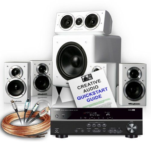 Creative Audio CA-HC7-BW Home Cinema System (Yamaha RX-V373 Black + Wharfedale DX-1 HCP Gloss White + Free £90 cable bundle + Free 9 page Creative Audio Quickstart Guide). 2 Year Guarantee + Free next working day delivery (most mainland UK addresses)! has been published at http://www.discounted-home-cinema-tv-video.co.uk/creative-audio-ca-hc7-bw-home-cinema-system-yamaha-rx-v373-black-wharfedale-dx-1-hcp-gloss-white-free-90-cable-bundle-free-9-page-creative-audio-quickstart-