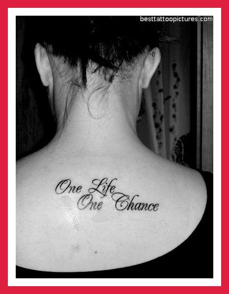 Family sayings for tattoos pin family quotes sayings for Tattoo saying about family