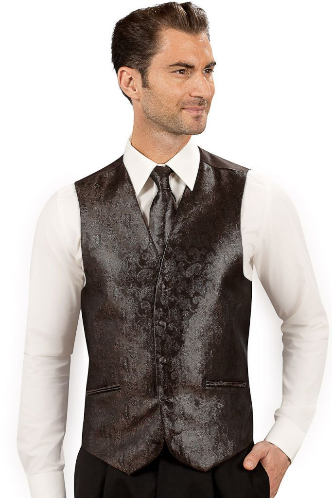 guy laurent costume costume de c r monie pour homme costume de mariage gilet. Black Bedroom Furniture Sets. Home Design Ideas