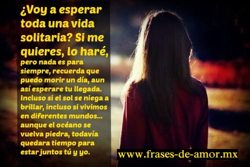 si me quieres lo hare, fraces de amor, frases de amor imagenes  http://frases-de-amor.mx/abrazame-fuerte-y-no-me-dejes-ir/ #frasesdeamor #frases #amor #citas #emamorados #pareja #love