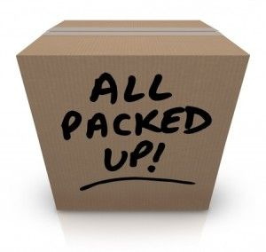 10 tips for a stress-fee, successful moving day
