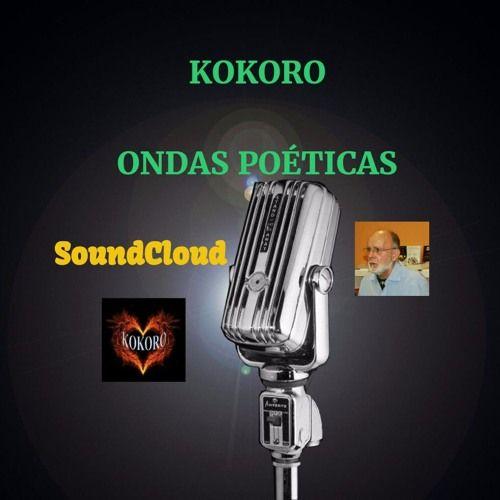 TE AMO INFINITO #pista #audio #soundcloud @KOKOROALMA @Esveritate #poeta #podcaster