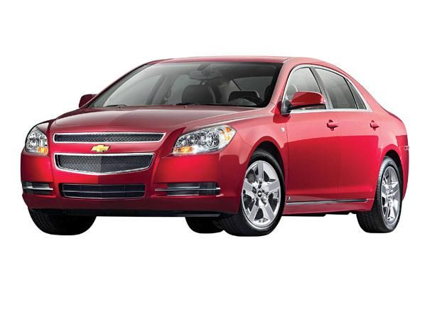 Safest Used Cars Under $10,000 for Teen Drivers  Chev Malibu 2009-2012, Ford Focus 2009-2011, Hyundai Sonata 2006-2014 4 cyl non turbo, Kia Soul 2010-2011, Mazda3 2011-2013, Mazda 6 2009-2013, Toyota RAV4 2004-2012, Volks Jetta 2009-2010, Volks Golf/Rabbit 2009-2014
