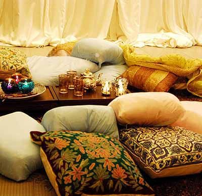 97 best arabian nights party theme images on pinterest for Arabian nights decoration ideas