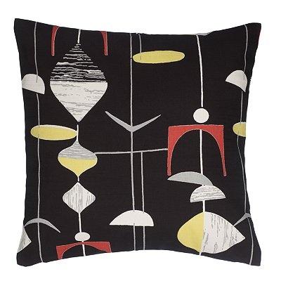 Sanderson Mobiles Cushion