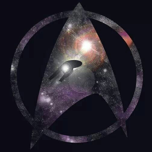 120 Best Images About Star Trek On Pinterest Star Trek