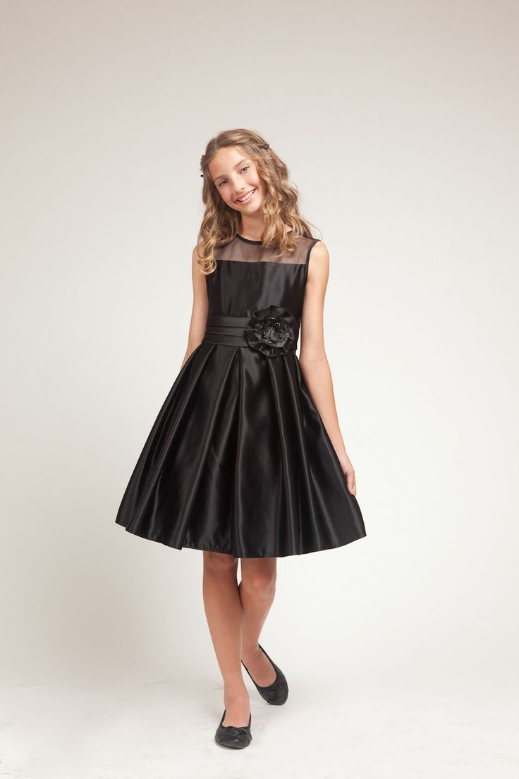 best fun u formal girls dresses images on pinterest girls