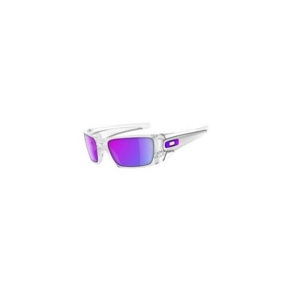Oakley Fuel Cell Sunglasses ❤ liked on Polyvore featuring accessories, eyewear, sunglasses, lens glasses, oakley eyewear, oakley glasses, oakley and oakley sunglasses
