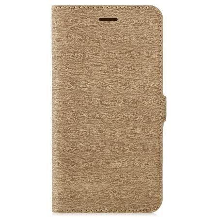 чехол-книжка DF hwFlip-05 для Huawei Honor 5A, золотой  — 490 руб. —  Чехол-книжка DF hwFlip-05 для Huawei Honor 5A надёжно защитит ваш смартфон от повреждений, грязи и пыли. Выполненный в форме книжки, он надёжно защитит ваш смартфон со всех сторон. Изготовленный из высококачественных материалов, чехол устойчив к износу, надёжно защищает углы и дисплей смартфона, подчеркивает статус своего владельца. Оснащен двумя отделениями для пластиковых карт и магнитной застёжкой.