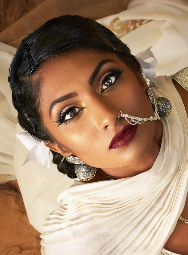 Asian Brides Planning 52