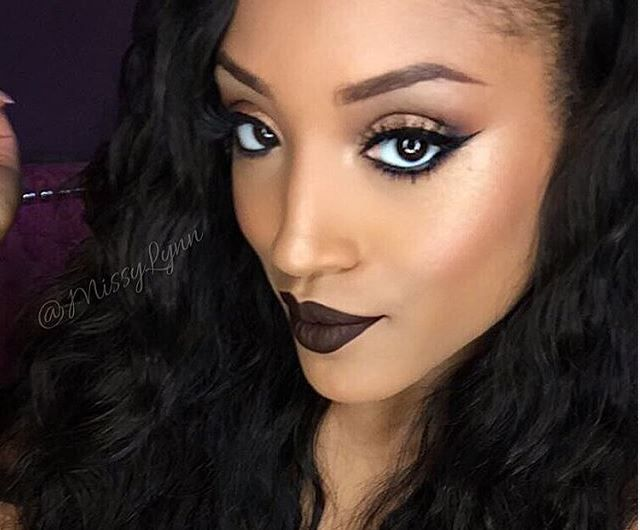 Our Top 7 Vampy Lipsticks You Should Try - http://urbangyal.com/our-top-7-vampy-lipsticks-you-should-try/