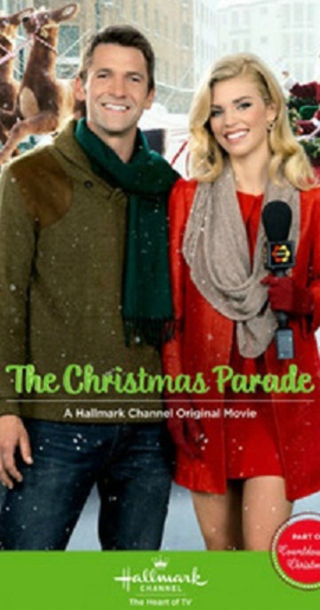 Directed by Jonathan Wright.  With AnnaLynne McCord, Jefferson Brown, Jennifer Gibson, Drew Scott. Hailee Anderson (AnnaLynne McCord), the famous talk show host, is preparing for the holiday season by working; she's planning her very important TV show, her Christmas special. Already a scrooge, Hailee is even more miserable when she finds out her real-estate fiancée Jason (Drew Scott) is cheating on her - on air. To clear her head, she goes on a drive and ends up in Carver Bend, Connecticu...